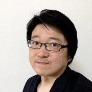 坂井田 清和